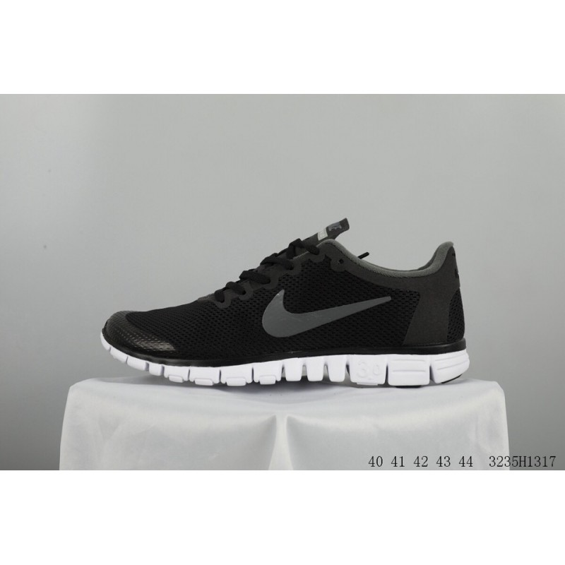 867c9e3c3914 ... Nike free 3.0 ultra light trotting breathable sports casual racing shoes  3235h1317 ...