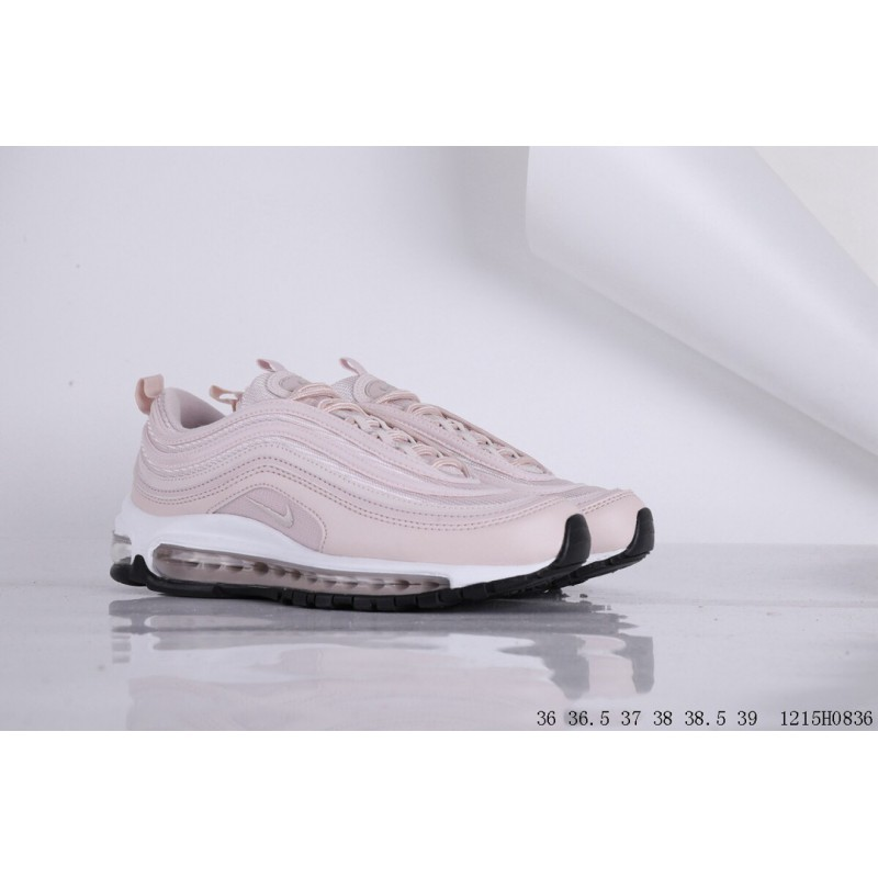 Where To Buy Nike Air Max 97 Silver Bullet,Nike Air Max 97 Silver Bullet Buy,FSR Nike Air Max 97 Og Qs 97 Bullet Total Air Vint