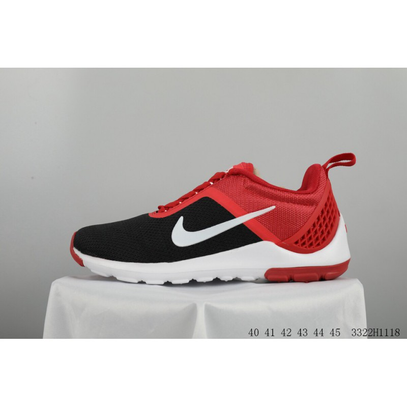 Nike Workers In China, Nike T Shirt China Nike-Workers-In-China-Nike-T-Shirt-China-Nike-LUNARESTOA-2-mens-COMFORT-Trainers-Shoes-3322H1118