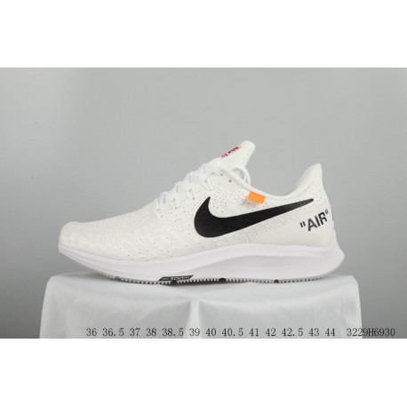 clearance prices special for shoe new high quality Cheap Nike Pegasus 33,Nike Pegasus 34 Cheap,NIKE AIR ZOOM PEGASUS Lunar  Epic 35 generation Crossover
