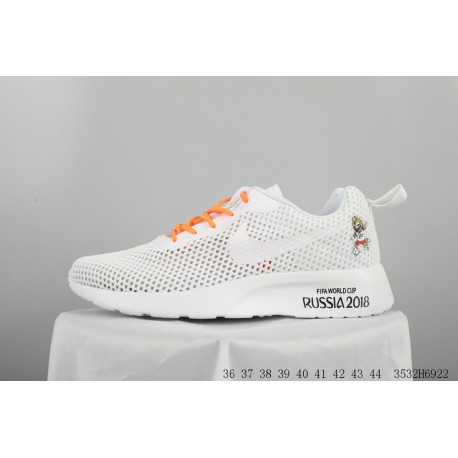release date: fc263 ab051 NIKE KAISHI Ns Olympic London 3rd Generation World Cup Cellular Network  Racing Shoes 3532h6922