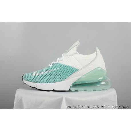 competitive price b2ca0 fdc48 The Best Nike Elite Socks,What Are The Best Nike Running Shoes,Price Nike  Air Max 270 Seat Half Palm Air Jogging Shoes Using th