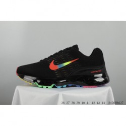 competitive price a49ae 37972 Nike-Air-Griffey-Max-360-For-Sale-Nike-