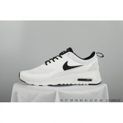 Nike-Air-Max-Thea-Cheap-Cheap-Nike-Air-Max-Thea-NIKE-AIR-MAX-THEA-Classic-Small-Air-Sportshoes