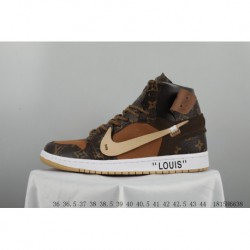 Nike-Jordan-Shoes-Sale-Uk-Jordan-Nike-Shoes-For-Sale-NIKE-AIR-JORDAN-1-x-LV-x-OFF-WHITE-aj1-Jordan-generation-LV-White-Mountain