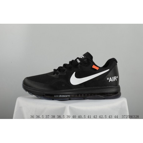 95f628730f02 Crossover NIKE Zoom Out All Low 3 Letter Crossover Air Racing Shoes FSR