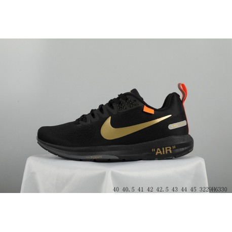 new product ab3ce 62b31 Lunar Epic Crossover Nike Air Zoom Structure 21 Shield X Off White Lunar  Epic 21 Generation