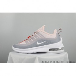 Nike Air Max 90 Sale Usa,Nike Air Max 1 On Sale,Introduction