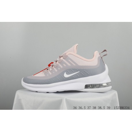 chaussures de séparation abe1b a69a7 Nike Air Max Bw Sale,Nike Air Max 90 Cdiscount,New ColorWay NIKE AIR MAX  AXIS Air Mesh Jogging Shoes 1523H6334