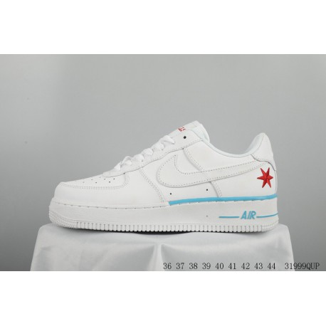 Nike Air Force 1 Hyperfuse Solar Red For Sale,Nike Air Max 90 All Red For Sale,Nike Air Force M1 AF1 UPSTEP Low Air Force One A
