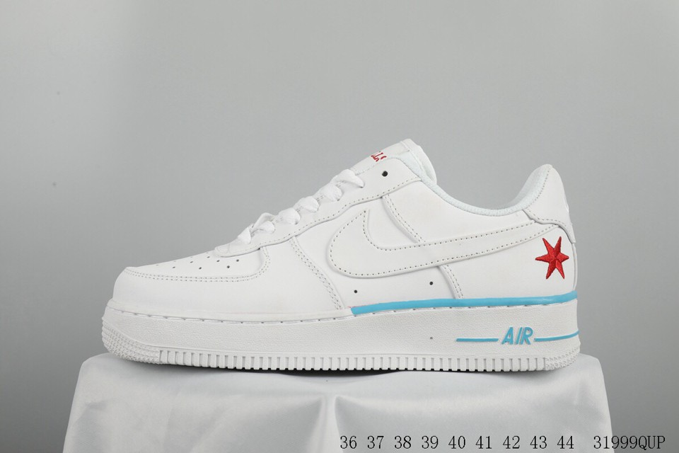 Nike Air Force 1 Hyperfuse Solar Red For Sale,Nike Air Max