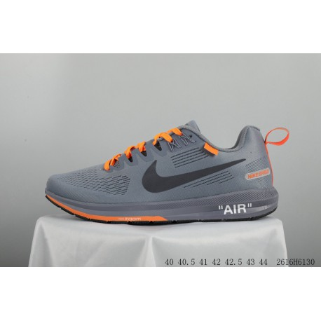 NIKE Female W NIKE AIR Zoom Structure 21 Crossover Trainers Shoes 2616h6130 0761a6492