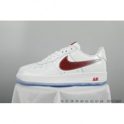 Raw-Nike-Air-Force-Ones-For-Sale-Nike-Rt-Air-Force-1-For-Sale-Collection-Nike-Air-Force-1-Low-Taiwan-AF1-Air-Force-One-White-Re
