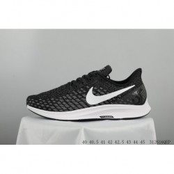 Nike-Pegasus-31-Buy-Buy-Nike-Pegasus-83-FSR-Nike-Air-Zoom-Pegasus-35-generation-mesh-breathable-Racing-Shoes-312616QEP