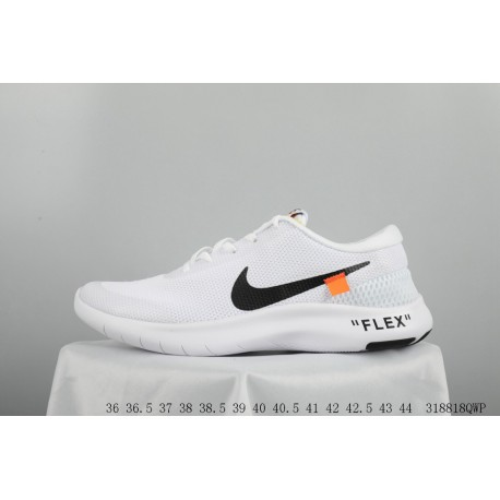 bc19f07478 Ladies Nike Trainers Sale,Nike Running Trainers Cheap,FLEX Crossover Nike  Casual Breathable Mesh Trainers Shoes BETTER WORLD Ca