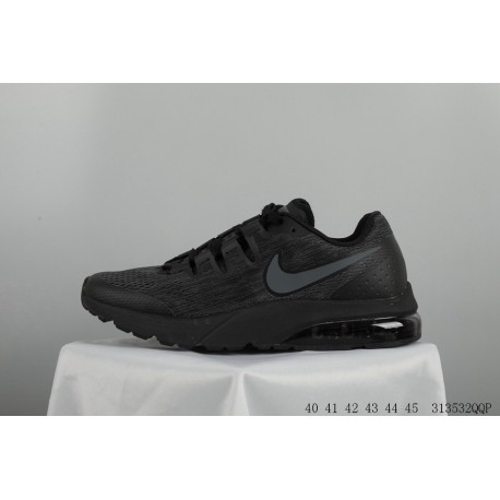 best deals on 59b81 274ca Nike In China History,Nike Outsourcing To China,Nike Air Vapormax Flyknit  Betrue Breathable Air Shock Sportshoes 313532QQP