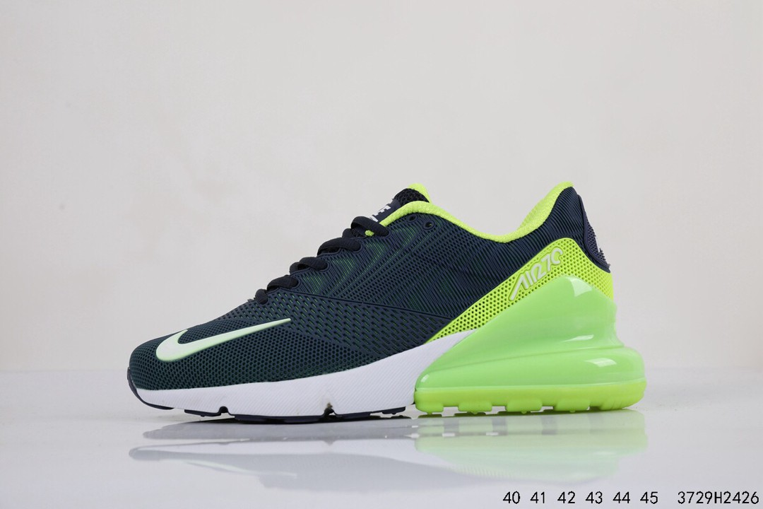 venta al por mayor Nike Air Max 270 Sale,Sale Nike Air Max