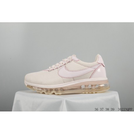 reputable site 61606 ced49 Nike Air Max Ld Zero H Buy,Nike Air Max Ld Zero For Sale,NIKE AIR MAX  LD-ZERO Crossover Total Air Trainers Shoes 30223QPP