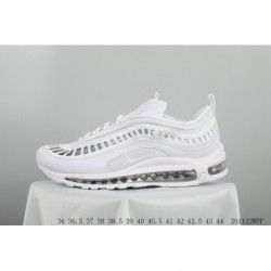 Nike-Advertisement-In-China-Nike-Shox-China-Wholesale-Nike-Air-Max-98-Supreme-Crossover-20th-Anniversary-Full-Original-Material