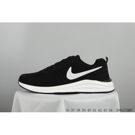 new concept a9108 c590b Nike air zoom lunar epic woven flyknit trainers shoes 298157qwp