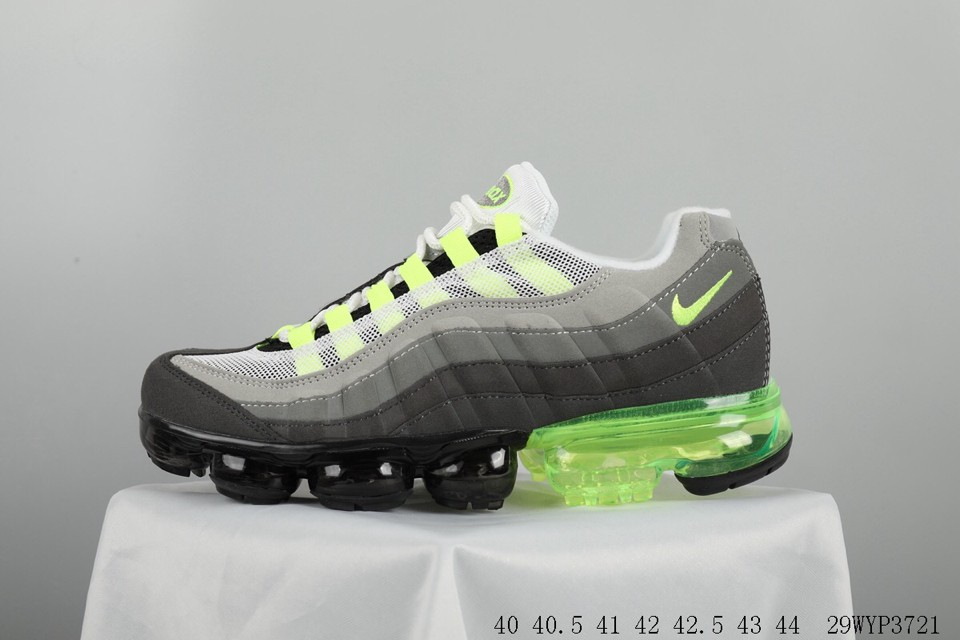 premium selection 1d83e ac54c Nike Air Max 95 Og Neon For Sale,Nike Air Max 90 Hyperfuse Neon Yellow For  Sale,Exclusive original Air Max 95 original ColorWay