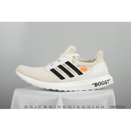 premium selection 40180 af017 Nike Huarache Ultra Mens Sale,Nike Air Max 95 Ultra Se Sale,Collection  Crossover Ultra Boost Adidas Ultra BOOST x Off White Cro