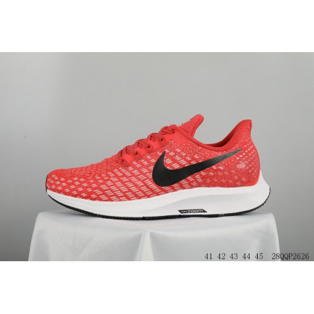 big sale 9cc8c b0060 Nike Shoes Best Price In India,Best Nike Shoes For Arch Support,NIKE Air  Zoom Pegasus 35 Lunar Epic Tourist Shoes
