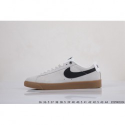 Nike-Blazer-Sale-Buy-Nike-Blazer-Nike-Blazer-Low-GT-Blazer-Low-Skate-shoes