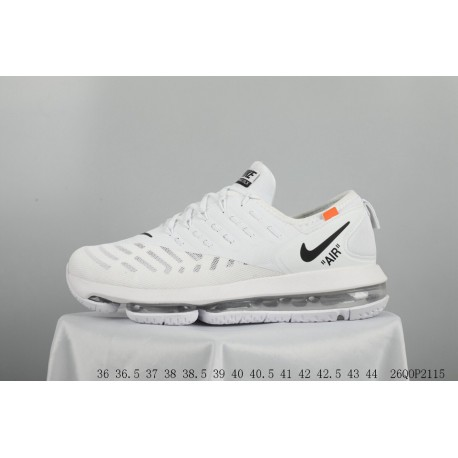 Nike Air Max 1 Dames Sale Nederland,Nike Air Max 1 Amsterdam For  Sale,Crossover NIKE AIR Air Max OFF Crossover