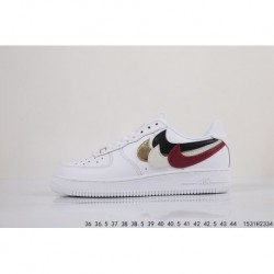 Nike-Air-Force-1-Low-White-Sale-Nike-Air-Force-1-White-Low-Cheap-FSR-NIKEAIR-FORCE-1-07-SE-Air-Force-One-Classic-White-Stack-Mu