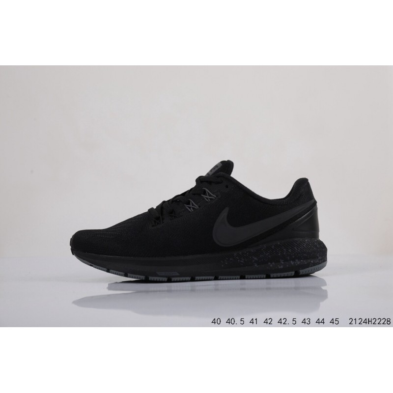 badf2b0d196f Nike air zoom structure 22 lunar epic 22 generation taiguang edition  premium quality ...
