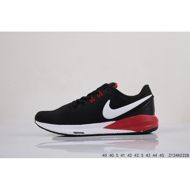 cb18873f8860 ... Nike air zoom structure 22 lunar epic 22 generation taiguang edition  premium quality ...