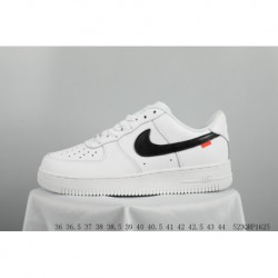 Nike-Air-Command-Force-Spurs-For-Sale-Nike-Air-Force-1-Rkk-For-Sale-FSR-NIKE-AIR-FORCE-1-x-OFF-WHITE-Crossover-AF1-Air-Force-On