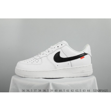 new design retail prices more photos Nike Air Command Force Spurs For Sale,Nike Air Force 1 Rkk For Sale,FSR  NIKE AIR FORCE 1 x OFF WHITE Crossover AF1 Air Force On