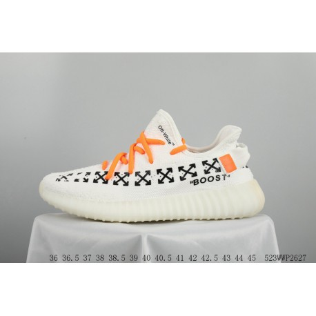 competitive price 29885 aec71 Nike Yeezy 2 Buy,Nike Yeezy 2 Cheap,Creative Crossover Premium Ultra Boost  Off-White x adidas Yeezy Boost 350V2 YEEZY Crossover