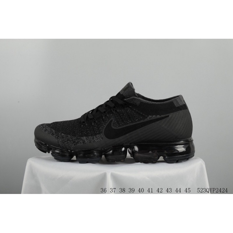 66f37ff7c79 ... Flyknit 2018 Max Limited Edition 523qyp2424. Best Nike Roshe Designs  Fsr Air Vapormax