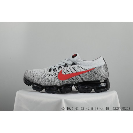 215137fd0a Nike Air VaporMax Flyknit 2018 Air Max Generation Xiao Pan Outsole Other