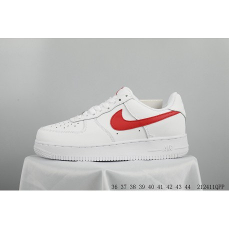 Mid nike Nike F Air Af1 Ones Sale special 1 Raw Offer Upper Force Sale For Special b6gY7yfv