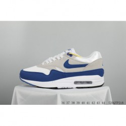 Best Site For Nike Shoes,Best Nike Shoes To Buy,Nike Air Max