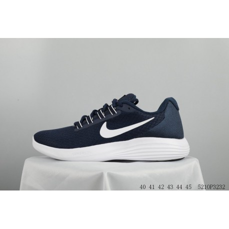 Nike Lebron China Pack,Nike Wages In China,Nike Official NIKE LUNAR CONVERGE Running Sportshoes 521OP3232