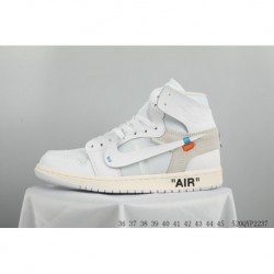 Nike-Air-Jordan-1-Golf-Shoes-For-Sale-Nike-Air-Jordan-13-Golf-Shoes-For-Sale-OFF-WHITE-x-AIR-JORDAN-1-Crossover-Jordan-1st-High