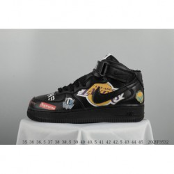 Nike-Sb-Best-Price-Nike-Sneakers-Best-Price-Nike-Air-Force-1-MID