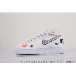 Cheap Women Nike Running Shoes,Cheap Nike Shoes Online India