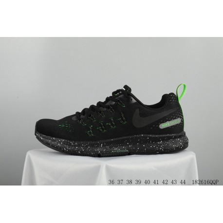 Nike AIR Zoom Pegasus Lunar Epic 33 Generation