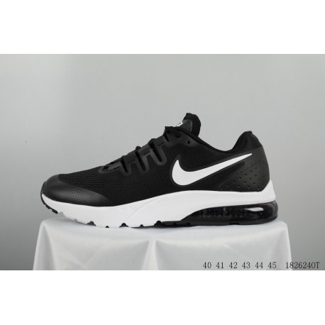4b422d6219 Nike Air Vapormax Flyknit Betrue Breathable Air Shock Sportshoes 182624ot
