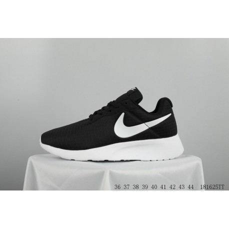 chaussures de sport 9629a 06575 Nike Free Run 2 Wholesale China,Nike Free Run Made In China,Nike Kaishi Run  London 3rd generation trend sports and leisure trot