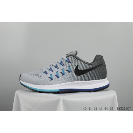 pas mal 35ef0 e4830 Nike Air Pegasus 89 Buy Online,Where To Buy Cheap Nike Shoes In  Toronto,Nike Air Zoom Pegasus 33 Lunar Epic 33 generation mesh