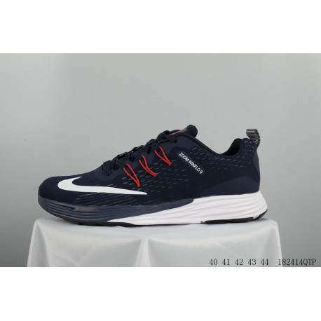 info for e868c 804bd Nike Lunarglide 3 Sale,Nike Lunarglide For Sale,NIKE Lunar Epic LUNARGLIDE  9 Men's Deadstock Large Hook Surface Racing Shoes 18