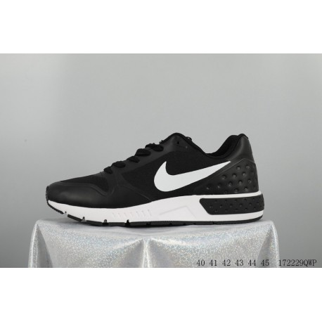 37b4b43994ed New Sale! NIKE Rosherun Sports Casual Jogging Shoes Deadstock Release  172229qwp