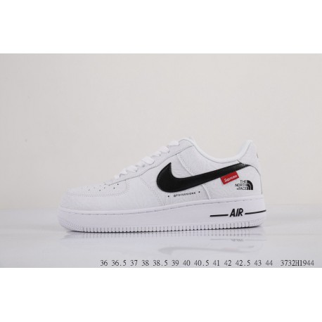 new concept b638c 18d4c New nike air force 1
